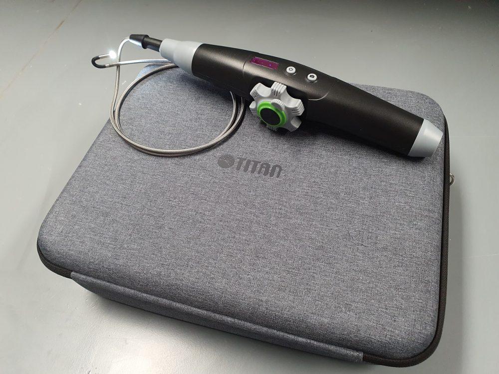 Titan EN 4.0mm WIFI
